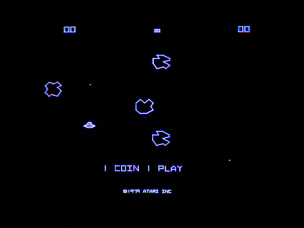 play asteroids -#main