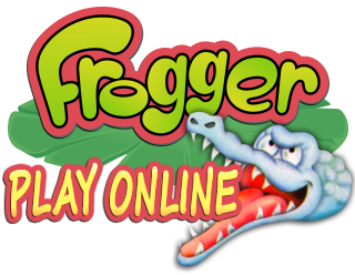 Sounds and Music | Frogger Arcade Game Sound Effect and Music