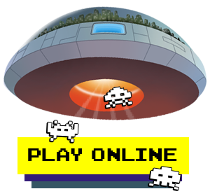play space invaders online technical information for space invaders the classic arcade game