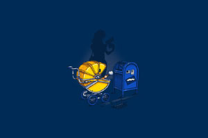 Pac Man Wallpaper Arcade Game Background Images And Artwork